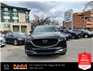 2018 Mazda CX-5 GT (Stk: N3277) in Calgary - Image 2 of 17