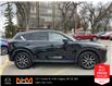 2018 Mazda CX-5 GT (Stk: N3277) in Calgary - Image 4 of 17