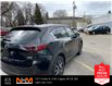 2018 Mazda CX-5 GT (Stk: N3277) in Calgary - Image 5 of 17