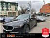 2018 Mazda CX-5 GT (Stk: N3277) in Calgary - Image 1 of 17
