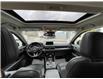 2018 Mazda CX-5 GT (Stk: N3277) in Calgary - Image 9 of 17