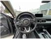 2018 Mazda CX-5 GT (Stk: N3277) in Calgary - Image 11 of 17
