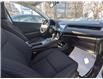 2018 Honda HR-V EX (Stk: N3281) in Calgary - Image 16 of 18