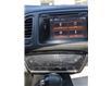 2018 Honda HR-V EX (Stk: N3281) in Calgary - Image 17 of 18