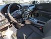 2018 Honda HR-V EX (Stk: N3281) in Calgary - Image 18 of 18