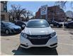 2018 Honda HR-V EX (Stk: N3281) in Calgary - Image 2 of 18