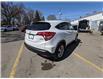 2018 Honda HR-V EX (Stk: N3281) in Calgary - Image 5 of 18