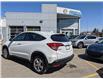 2018 Honda HR-V EX (Stk: N3281) in Calgary - Image 7 of 18