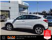 2018 Honda HR-V EX (Stk: N3281) in Calgary - Image 8 of 18