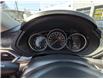 2019 Mazda CX-5 GS (Stk: NT3275) in Calgary - Image 11 of 17