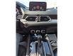 2019 Mazda CX-5 GS (Stk: NT3275) in Calgary - Image 12 of 17