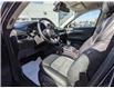 2019 Mazda CX-5 GS (Stk: NT3275) in Calgary - Image 14 of 17