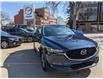 2019 Mazda CX-5 GS (Stk: NT3275) in Calgary - Image 3 of 17