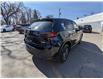 2019 Mazda CX-5 GS (Stk: NT3275) in Calgary - Image 4 of 17