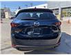 2019 Mazda CX-5 GS (Stk: NT3275) in Calgary - Image 6 of 17