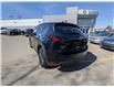 2019 Mazda CX-5 GS (Stk: NT3275) in Calgary - Image 7 of 17