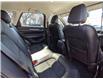 2019 Mazda CX-5 GS (Stk: NT3275) in Calgary - Image 16 of 17