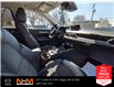 2019 Mazda CX-5 GS (Stk: NT3275) in Calgary - Image 15 of 17