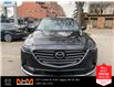 2019 Mazda CX-9 GT (Stk: N3232) in Calgary - Image 2 of 15