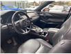 2019 Mazda CX-9 GT (Stk: N3232) in Calgary - Image 7 of 15