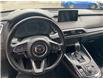 2019 Mazda CX-9 GT (Stk: N3232) in Calgary - Image 8 of 15