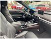 2019 Mazda CX-9 GT (Stk: N3232) in Calgary - Image 9 of 15