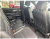 2019 Mazda CX-9 GT (Stk: N3232) in Calgary - Image 10 of 15