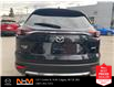 2019 Mazda CX-9 GT (Stk: N3232) in Calgary - Image 14 of 15