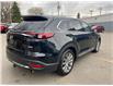 2019 Mazda CX-9 GT (Stk: N3232) in Calgary - Image 4 of 15