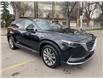 2019 Mazda CX-9 GT (Stk: N3232) in Calgary - Image 5 of 15