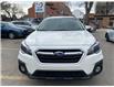 2019 Subaru Outback 2.5i (Stk: N3293) in Calgary - Image 3 of 15