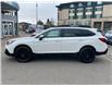2019 Subaru Outback 2.5i (Stk: N3293) in Calgary - Image 6 of 15