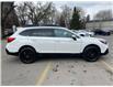 2019 Subaru Outback 2.5i (Stk: N3293) in Calgary - Image 11 of 15