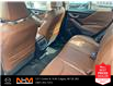 2019 Subaru Forester 2.5i Premier (Stk: N3294) in Calgary - Image 7 of 15