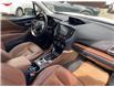 2019 Subaru Forester 2.5i Premier (Stk: N3294) in Calgary - Image 9 of 15