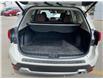 2019 Subaru Forester 2.5i Premier (Stk: N3294) in Calgary - Image 10 of 15