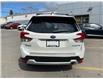 2019 Subaru Forester 2.5i Premier (Stk: N3294) in Calgary - Image 14 of 15