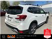 2019 Subaru Forester 2.5i Premier (Stk: N3294) in Calgary - Image 4 of 15