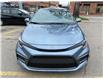 2020 Toyota Corolla SE (Stk: N3277A) in Calgary - Image 2 of 15