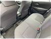 2020 Toyota Corolla SE (Stk: N3277A) in Calgary - Image 8 of 15