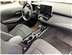 2020 Toyota Corolla SE (Stk: N3277A) in Calgary - Image 10 of 15