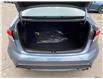 2020 Toyota Corolla SE (Stk: N3277A) in Calgary - Image 11 of 15