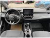2020 Toyota Corolla SE (Stk: N3277A) in Calgary - Image 12 of 15
