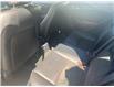 2018 Mazda CX-3 GT (Stk: N3305) in Calgary - Image 7 of 15