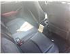 2018 Mazda CX-3 GT (Stk: N3305) in Calgary - Image 8 of 15