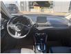 2018 Mazda CX-3 GT (Stk: N3305) in Calgary - Image 11 of 15