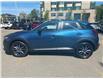2018 Mazda CX-3 GT (Stk: N3305) in Calgary - Image 2 of 15