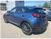 2018 Mazda CX-3 GT (Stk: N3305) in Calgary - Image 4 of 15