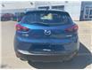2018 Mazda CX-3 GT (Stk: N3305) in Calgary - Image 12 of 15