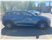 2018 Mazda CX-3 GT (Stk: N3305) in Calgary - Image 14 of 15